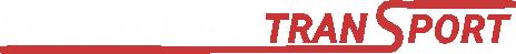 logo smołkowicz
