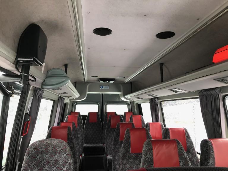 wynajem autobusów gorlice (3)