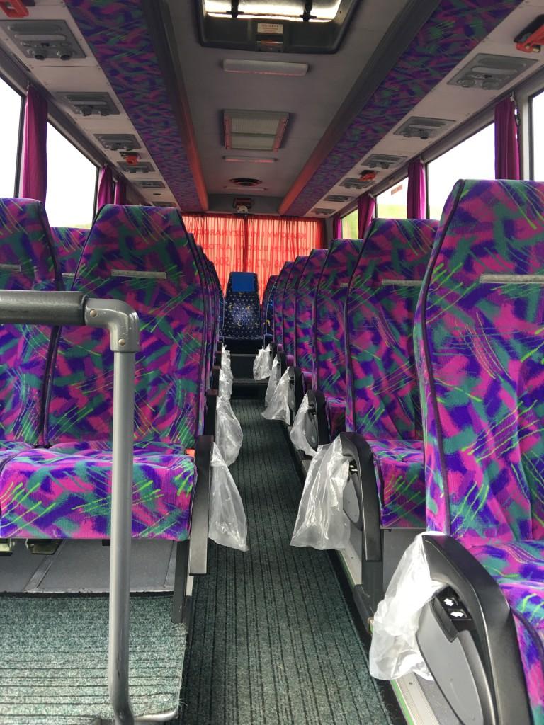 wynajem autobusów gorlice (1)