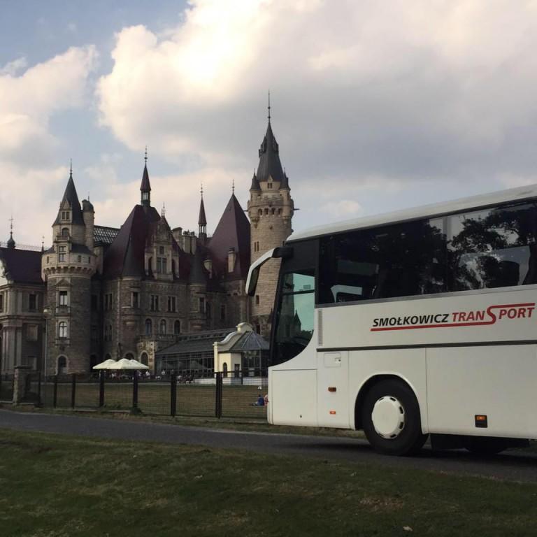 smołkowicz transport wynajem autobusów busów biuro turystyczne (3)