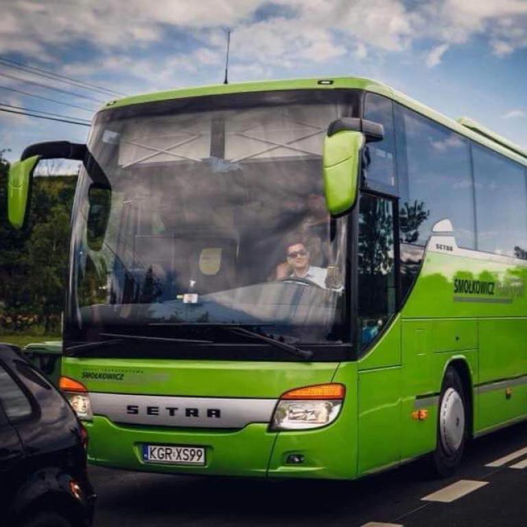 smołkowicz transport wynajem autobusów busów biuro turystyczne (14)