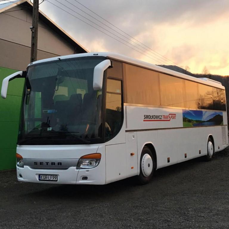 smołkowicz transport wynajem autobusów busów biuro turystyczne (4)