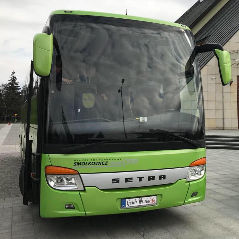 smołkowicz transport wynajem autobusów busów biuro turystyczne (6)