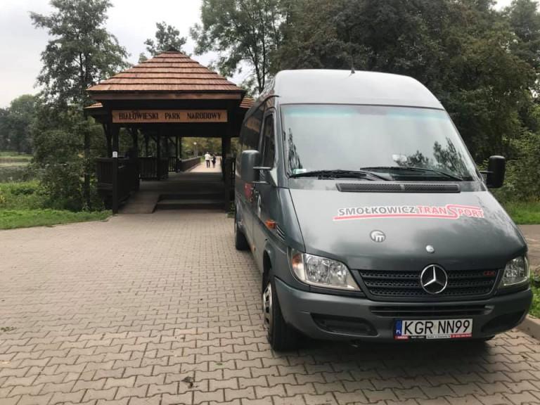 smołkowicz transport wynajem autobusów busów biuro turystyczne (13)