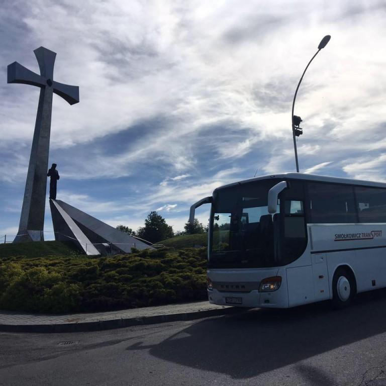 smołkowicz transport wynajem autobusów busów biuro turystyczne (5)