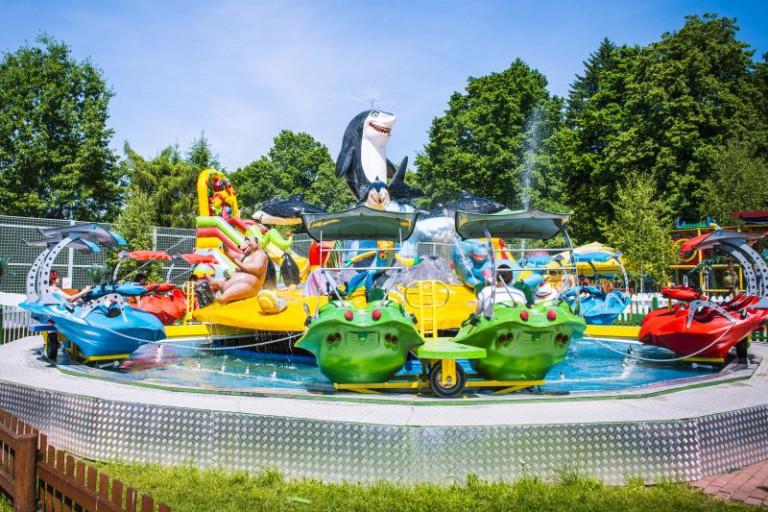park-rozrywki-zatorland-lunapark-dla-dzieci